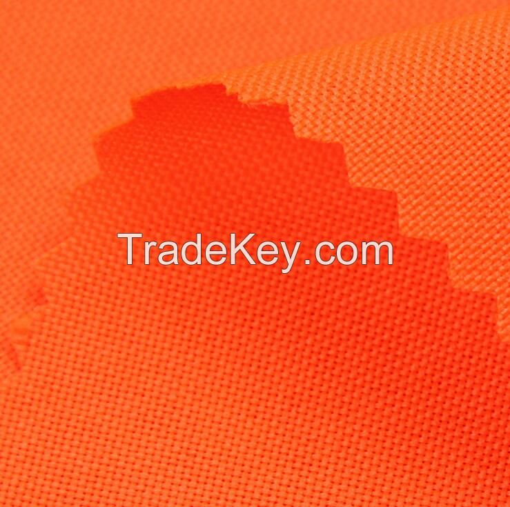 100% polyester mini matt oxford fabric