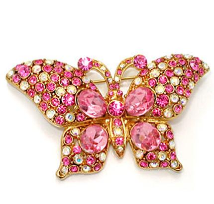 fashion jewellery cheap accessories jewelry fashion jewelry