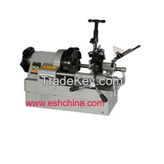 electric pipe /bolt cutting threading machine  ZT-80A