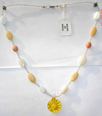 jewelry beads,silver jewelry,glass jewelry