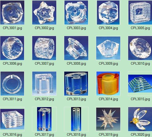 crystal chandelier parts, crystal lamp parts, crystal light parts ...