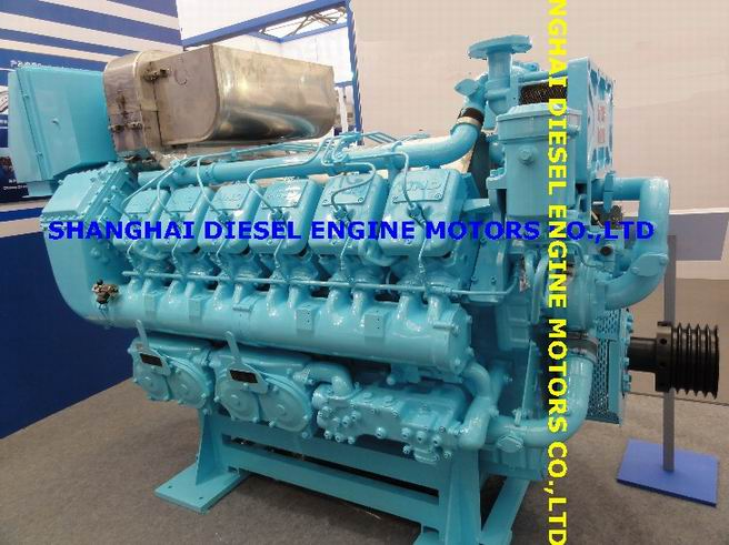 offer DEUTZ MWM TBD234 TBD604 TBD620 SERIES DIESEL ENGINE