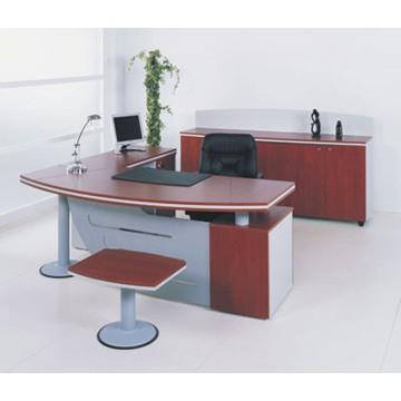 Duygu Office Furniture