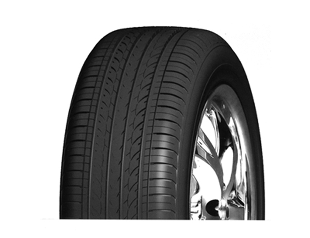 high performance tires When it comes to ultra-high performance tires, designed for responsive handling and maximum grip, there are many to choose from consumer reports tested more than 40.