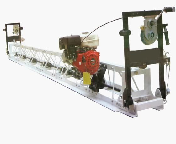 Cement Leveling Products : Concrete leveling machine by qingdao wonderful industry