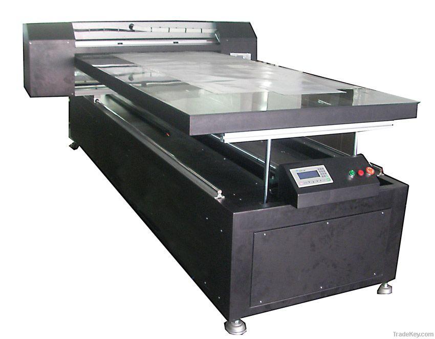 Printex 1080