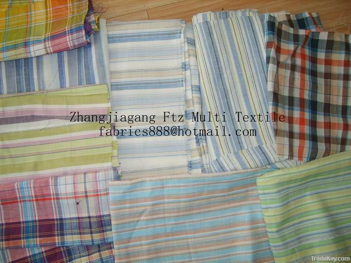 sell 100% linen, linen/cotton, linen/viscose, 100% ramie, ramie/cotton fab