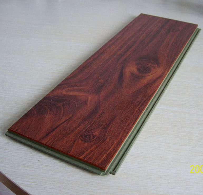 What Is Laminate Flooring Made Of sell laminate flooring madegerman technology/bamboo parquet