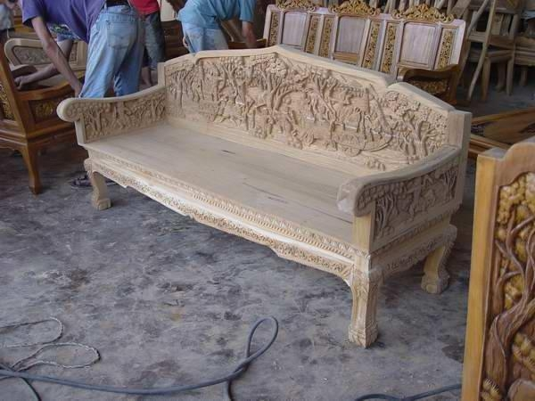 Buy pakistani handmade antique furniture online from for E table price in pakistan