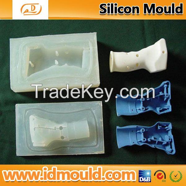 Urethane Vacuum Casting/Silecone Molding / Rapid Tooling