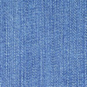 Buy pakistani exporter of b grade good quality denim for Denim fabric