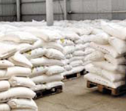 Fertilizer mineral: Urea, AN, AS, MAP, MOP, SOP, NPK