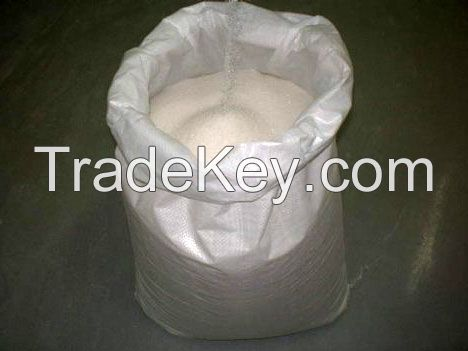 White Crystal Beet Sugar, Ukrainian origin, Icumsa 60 and 100
