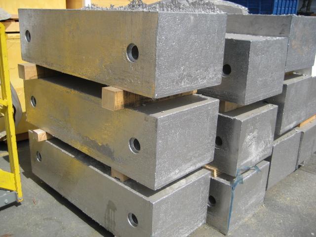 Steel Billets for sale