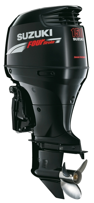 Photoaltan24 suzuki outboard motors sale for 2012 yamaha outboard motors