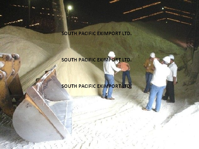 SUGAR ICUMSA ORIGIN BRAZIL (45/100/150/800/1000/1200 RBU-VHP)