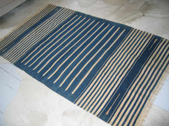 antique dhurrie rugs