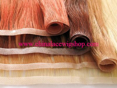 Hair Extensions Zambia 93