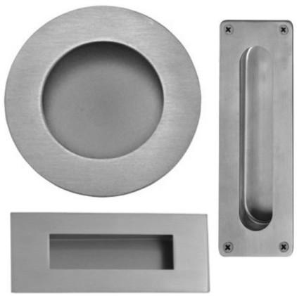 wardrobe handles, Furniture Conceal handle, sliding door handles ...