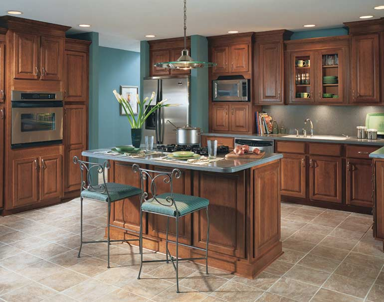Kd kitchen cabinet by shanghai qamples inc ltd china for Kitchen cabinets zambia