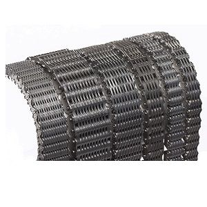Motorcycle chains, Snowmobile reverse drive toothed chains, Snowmobile reverse drive Bush chains