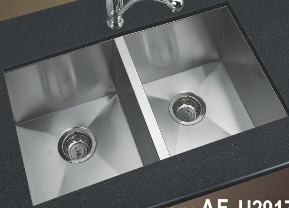 Square Sinks For Kitchen : Modern Bathtubs -Small, Round, Square, Corner, Designer, Bathtubs