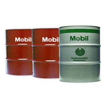Oils Lubricant