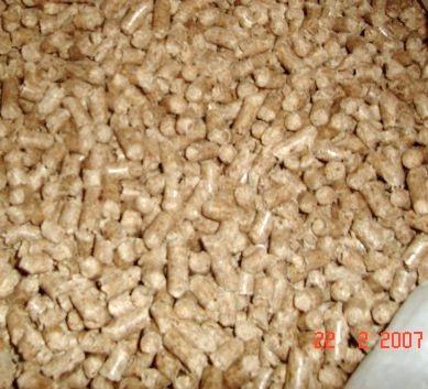 Premium Wood Pellets,low price wood pellet,best buy wood pellet,buy wood pellet,import wood pellet,wood pellet importers,wholesale wood pellet,wood pellet price,want wood pellet,