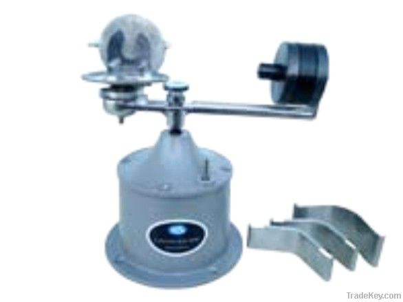 Dental Casting Machine