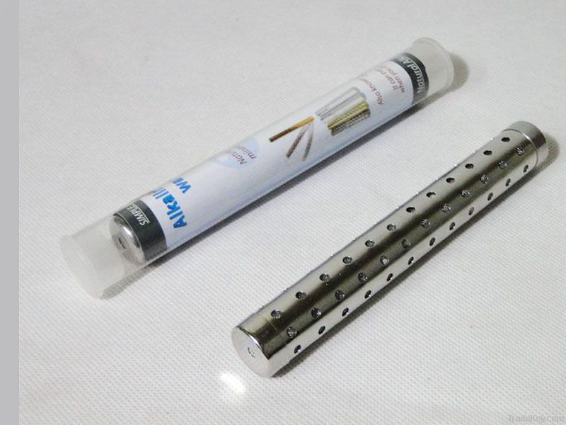 Portable Water Filter Stick