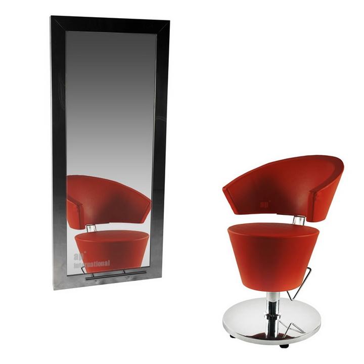 Salon furniture salon equipment beauty salon equipment isis by ap international china - Salon equipment international ...