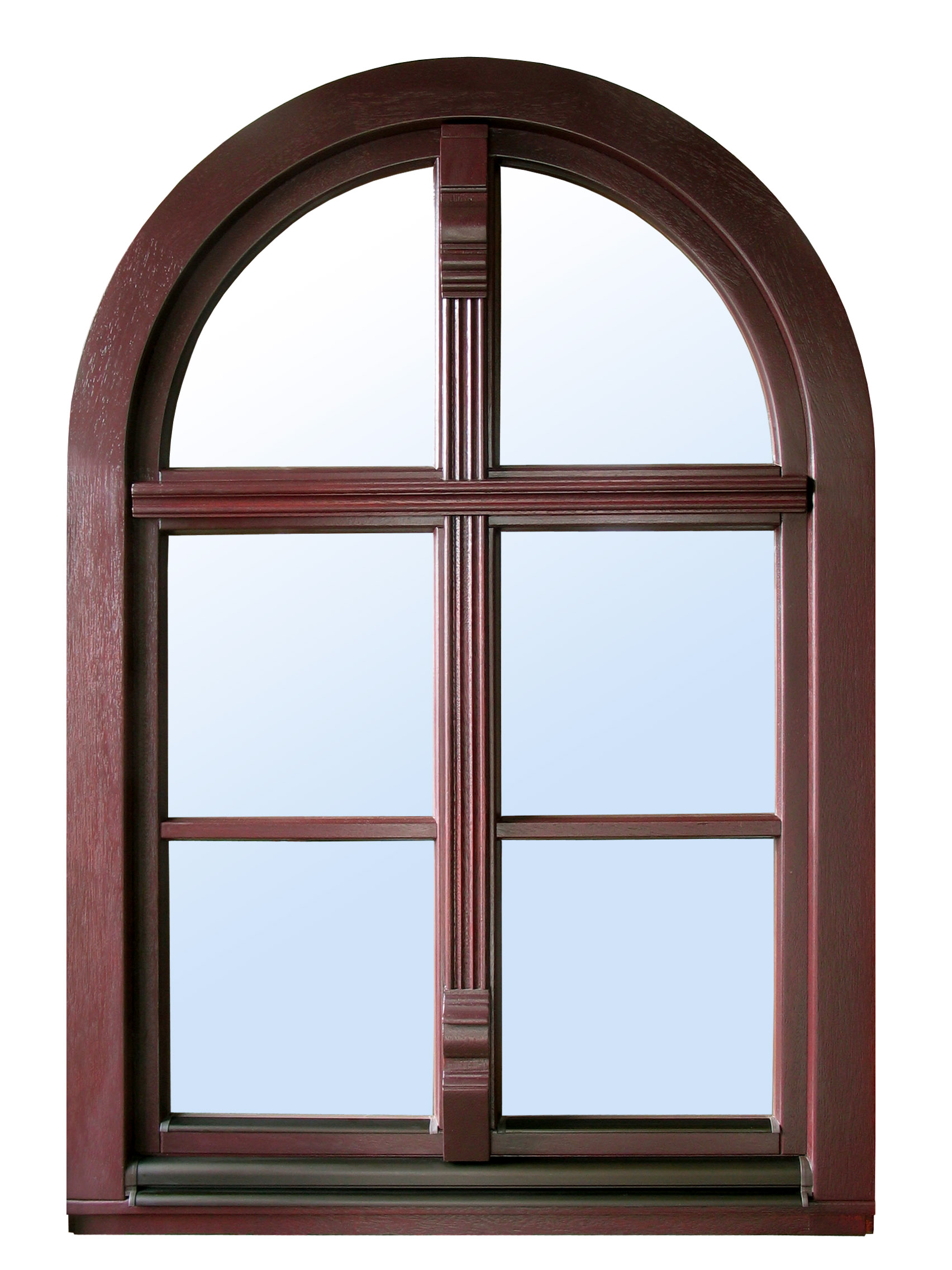 Window frames window frames ghana for Wood windows colorado