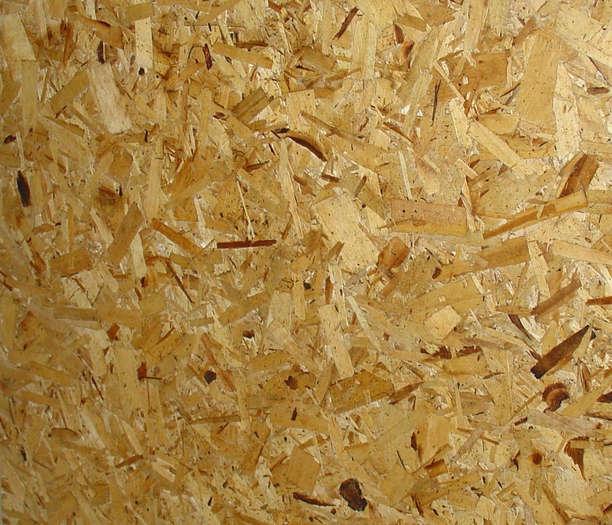 HPL .partial board. hardboard fancy veneers.door skin & MDF. OSB. HPL .partial board. hardboard fancy veneers.door skin By ... pezcame.com