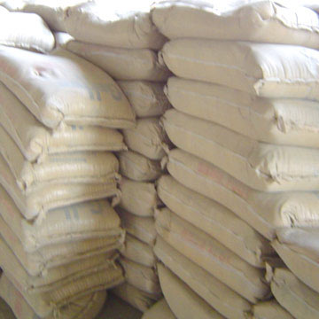 Ordinary Portland Cement / Clinker