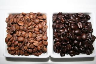 Export Robusta Coffee Beans,Robusta Coffee Bean Importer,Robusta Coffee Beans Buyer,Buy Robusta Coffee Beans,Robusta Coffee Bean Wholesaler,Robusta Coffee Bean Manufacturer,Best Robusta Coffee Bean Exporter,Low Price Robusta Coffee Beans,Best Quality Rob