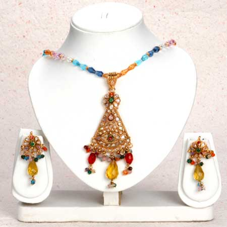 Ramesh gems 7 jewellers