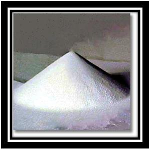 White Cemento (42.5)