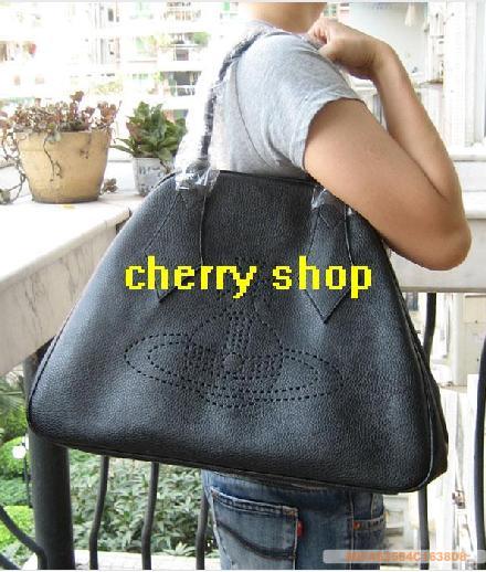 brands Vivienne Westwood handbag