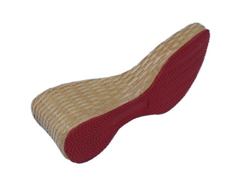 Outsoles Products