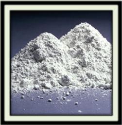 Gray Portland Cement