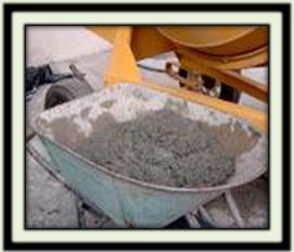 Ordinary Portland Cement 42.5 (OPC)