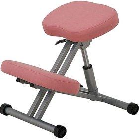 kneeling chair hda01pink