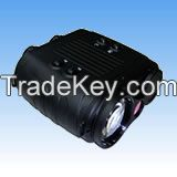 Laser range finder and Thermal imagers