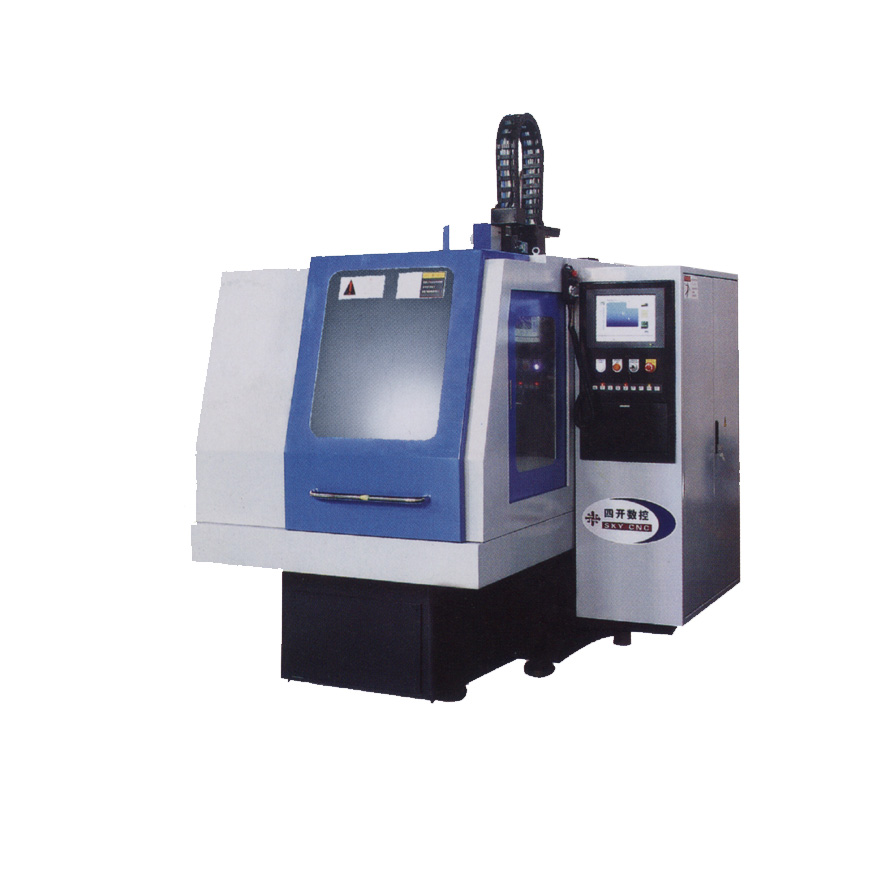 Cnc carving milling machine cnc impregnating machine by - Webaccess leroymerlin fr ...
