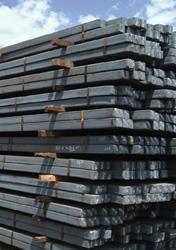 Prime Steel Billets