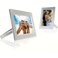 Philips Digital Photo Frames