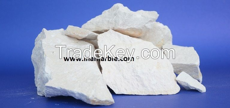 kaolin, kaolin turkey, zeolite, calcite lumps, travertine, bauxite ore, bauxite ore turkey
