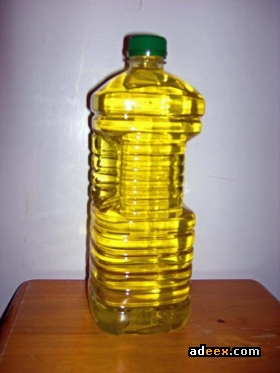pure cooking oil suppliers,pure cooking oil exporters,cooking oil manufacturers,refined cooking oil traders,