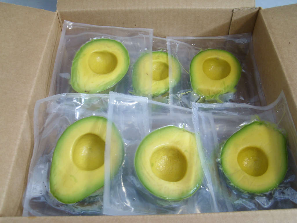 superb frozen avocado Part - 5: superb frozen avocado nice ideas