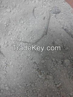 Sell Tantalum, Tungsten and other metal ores